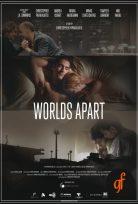 Bir Başka Dünya izle Worlds Apart (Enas Allos Kosmos) TR Dublaj izle