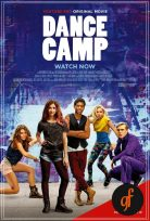 Dans Kampı 2016 izle Dance Camp 1080p