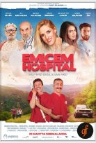 Emicem Hospital 2016 HD FULL izle