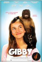 Gibby 2016 izle Full Tek Part izle