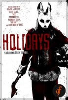 Holidays 2016 izle Türkçe Dublaj Full Filmi izle