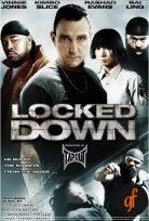 Kafes izle – Locked Down Türkçe Dublaj izle 2010
