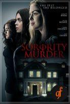 Kızlar Yurdu Cinayet 2015 izle Sorority Murder TR Dublaj izle