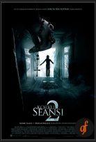 Korku Seansı 2 izle The Conjuring Altyazılı izle 2016