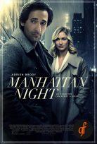 Manhattan Night izle Türkçe Dublaj 1080p izle