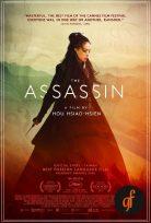 Suikastçı 1080p izle Assassin Türkçe Dublaj izle