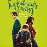 the-fundamentals-of-caring-2016-izle