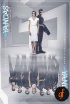 Uyumsuz Serisi Yandaş 1 izle 2016 The Divergent Series: Allegiant