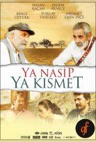 Ya Nasip Ya Kısmet 2016 izle 720p Filmi Full izle