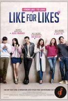 Yeni Nesil Aşklar 2016 izle Like For Likes Full izle