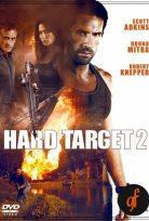 Zor Hedef 2 izle Hard Target 2 Full izle 2016