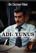 Adı Yunus 2015 izle TRT Filmi izle