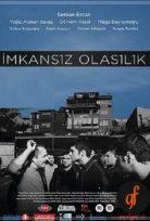 İmkansız Olasılık 2016 izle TRT Filmleri