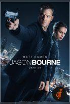 Jason Bourne 2016 izle Türkçe Dublaj Full izle