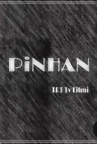 Pinhan 2015 Full izle TRT Filmleri