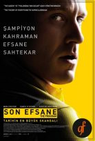 Son Efsane 2015 izle The Program Full izle