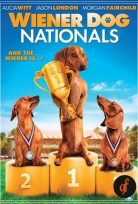 Shelly: Dört Ayaklı Şampiyon Full izle (Wiener Dog Nationals)