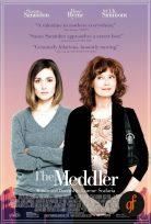The Meddler Full izle Karışma Anne Türkçe Dublaj izle