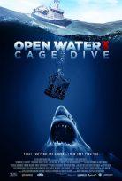 Open Water 3- Açık Deniz 3: Kafes Dalışı Türkçe Dublaj İzle