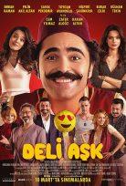Deli Aşk 2017 Full İzle 1080p