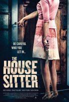Gizemli Bakıcı 2015 izle The House Sitter Full izle