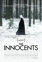 Masumlar – The Innocents 2016 Türkçe Dublaj Film izle
