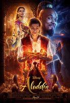 Aladdin 2019 Full izle