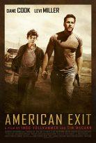 American Exit 2019 izle
