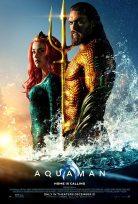 Aquaman 2018 izle