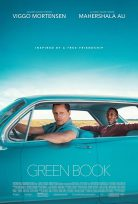 Green Book 2018 izle