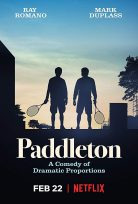 Paddleton 2019 Full izle
