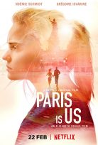 Paris Biziz 2019 Full izle