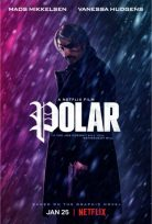 Polar 2019 izle