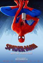 Örümcek Adam: Örümcek Evreninde izle