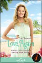 Love, Again 2015 izle AŞK Yeniden Full izle