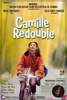 Baştan Al izle Camille Redouble Türkçe Dublaj 2012