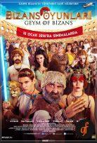 Bizans Oyunları 2016 HD Full 1080p izle