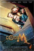 D'artagnan'ın Kılıcı izle Code M 2015 Tek Part izle