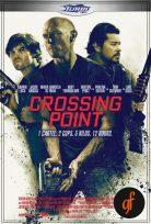 Geçiş Noktası izle Crossing Point 2016 izle