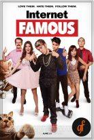 Internet Famous 2016 izle Türkçe Dublaj 1080p