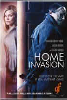 Kayıt Altında 2016 izle Home Invasion HD izle