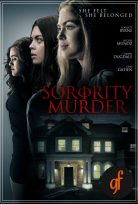Kızlar Yurdu Cinayet 2015 izle Sorority Murder TR Dublaj