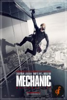 Mechanic 2 izle Mekanik Suikast 2016 izle