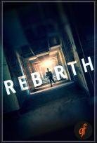 Rebirth 2016 izle Türkçe Dublaj Full izle