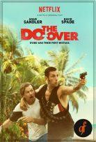 The Do-Over 2016 izle Türkçe Dublaj 1080p