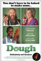 Dough Full izle Dough Türkçe Dublaj izle 2015