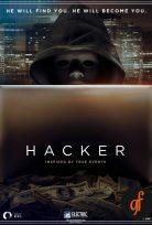 Hacker 2015 izle Bilgisayar Korsanı Türkçe Dublaj izle