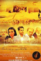 Hayat Çizgisi Suriye izle TRT Filmi 2016