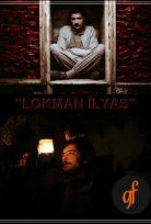 Lokman İlyas 2016 izle TRT TV Filmi izle