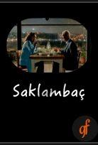 Saklambaç 2016 izle TRT Ev Sineması izle